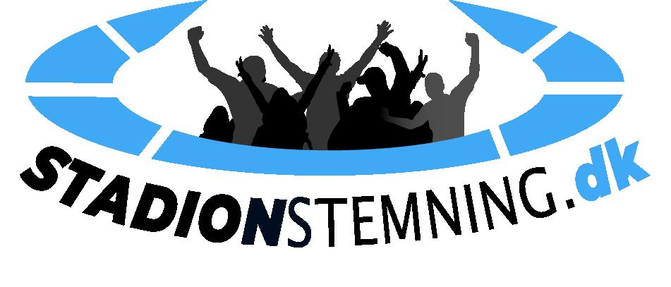 Velkommen Logo