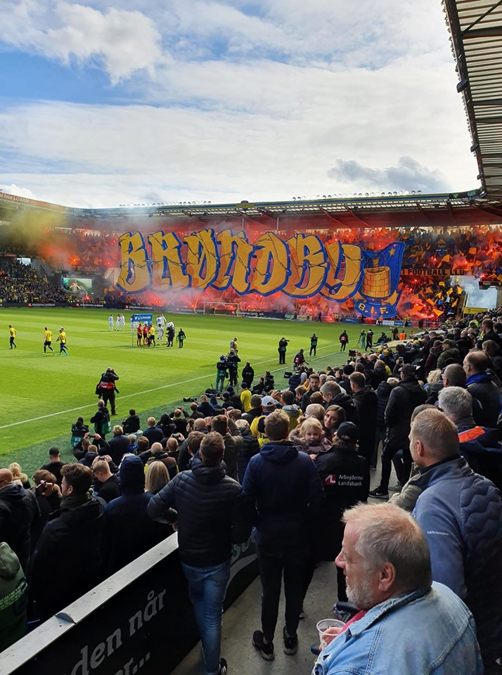 Brøndby-FCK.jpg